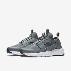 Chaussure Nike Air Huarache Ultra pour Homme