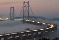 Bridge April 25 Lisbon, Portugal
