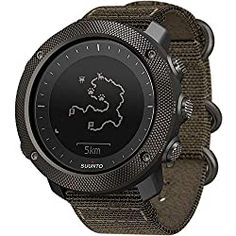 Best Smart Watches, Cool Watches, Watches For Men, Men's Watches, Fashion Watches, Popular Watches, Luxury Watches, Best Military Watch, Rugged Watches