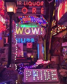 mm I've had multiple dreams of being inserted into Sparklecare or Sparklecare-esque places and they cool af. Also I get ripped open at least once everytime BUT HEY THATS COOL My Cinema Lightbox, Neon Aesthetic, City Lights, Vegas Lights, Neon Lighting, Vaporwave, Wall Collage, Aesthetic Wallpapers, Iphone Wallpaper