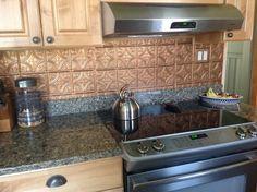 stainless steel backsplash american tin ceilings apps kitchen backsplash design ideas kitchen designs choose kitchen