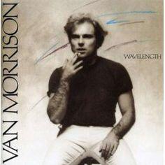 Van Morrison Wavelength!