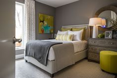 Enter the HGTV® Smart Home Giveaway 2015 Today! | ZING Blog