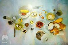 Kitchenware #amaï
