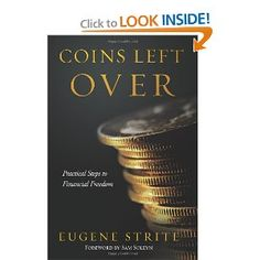 Want to be better at finances, get this book.