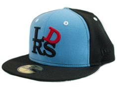 7d78d6f02 62 Best Lids images in 2015 | Fitted baseball caps, Street outfit ...