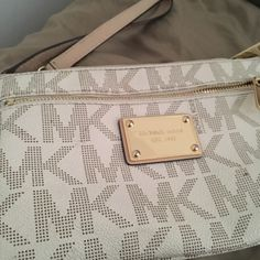For Sale: MK Purse  for $55