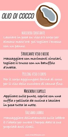Beauty Care, Beauty Hacks, Hair Beauty, Beauty Routines, Hair Makeup, Home And Garden, Make Up, Hairstyle, Skin Care