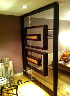 Image result for custom room dividers partitions