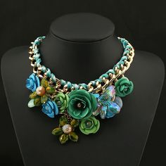 US $1.37 New with tags in Jewelry & Watches, Fashion Jewelry, Necklaces & Pendants