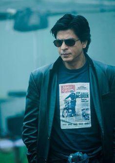 #srk #shah #rukh #khan #shahrukh #shahrukhkhan #chennai #express