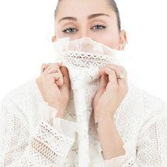 海外セレブニュース&ファッションスナップ: 【マイリー・サイラス】US版「ELLE」の表紙を飾ったマイリー、「もうレッドカーペットは歩かない」と...