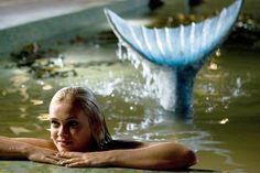 Aquamarine from Aquamarine
