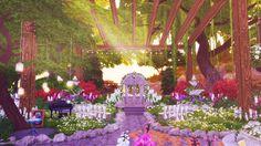 the sims 4 wedding | Tumblr