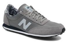 new balance ul410 lig grise