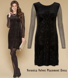 You must have it! Little black dress for any occasion.   /Musisz ją mieć! Mała czarna idealna na każdą okazję.   http://glamstorm.com/en/clothes/details/id/7163