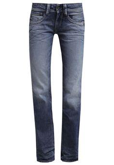 Pepe Jeans OLYMPIA - Jeans Straight Leg - W61 - Zalando.de