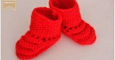 Fotos e execução: Blog-By-Day.blospot.com Receita original:  aqui . Fio: Super Bebê Agulhas: 3   Montar 44 pts na agulha nº 3.  Fazer 9 ...