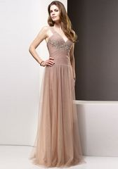beautiful evening dresses.jpg