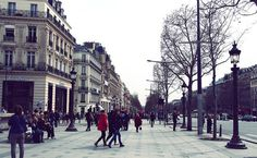 7 Cities That Are Starting To Go Car-Free   Co.Exist   ideas + impact