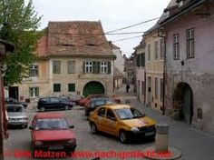 Imagini pentru piata aurarilor sibiu Vehicles, Car, Vehicle