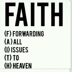 quotes about faith having faith quotes faith in god quotes