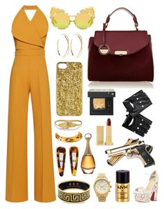 """""""Untitled #73"""" by elliegeen on Polyvore"""