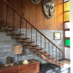 under stairs storage ideas and line patterns on pinterest