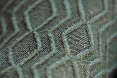 el Benschi: Grün, grün, grün sind alle meine Kleider? Blanket, Crochet, Gowns, Ganchillo, Blankets, Cover, Crocheting, Comforters, Knits