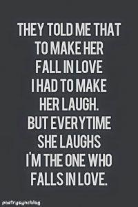 Dating makea viestit