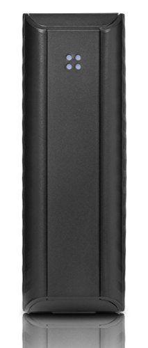 Samsung 6TB D3 Station External Desktop Hard Drive - Black Samsung http://www.amazon.co.uk/dp/B00ORKJK64/ref=cm_sw_r_pi_dp_.or6ub11FJS1T