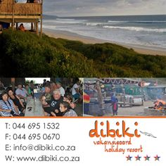 """Another important item on Dibiki's Holiday Programme was the stunning seafood dinner at """"De Vette Mossel"""" Holiday Program, Seafood Dinner, Holiday Activities, Beach, Water, Outdoor, Gripe Water, Outdoors, The Beach"""