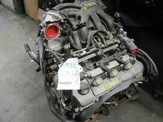 Good Used Car Engines For Sale By Owner Photo Of Car Engines For Sale In South Africa