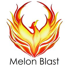 Melon Blast is brand new into the store.for more information visit our website: http://www.nicotive.co.uk/products/melon-blast?utm_campaign=social_autopilot&utm_source=pin&utm_medium=pin