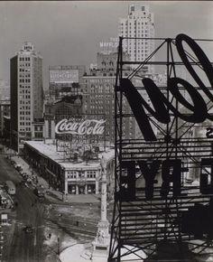 NEW YORK (1935-38)  Source: http://www.inspirefirst.com/2012/06/07/york-193538/