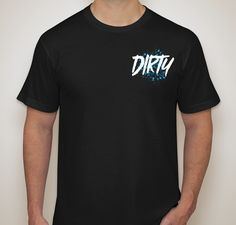 Ink, Mens Tops, T Shirt, Design, Fashion, Supreme T Shirt, Moda, Tee Shirt, Fashion Styles