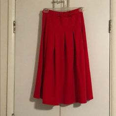 Boohoo Skirts | Boohoo Midi Skirt | Poshmark Boohoo, Midi Skirt, Ootd, Formal Dresses, Pretty, Skirts, Things To Sell, Design, Style