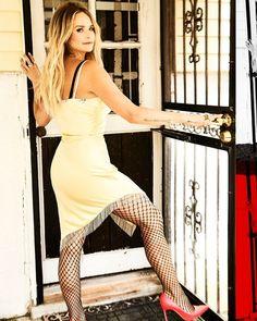 Listen to every Miranda Lambert track @ Iomoio Miranda Lambert Quotes, Miranda Lambert News, Country Women, Country Girls, Country Music, Country Life, Jamie Lee Curtis, Women In Music, Keith Urban