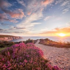 Countryfile Magazine contributing editor and one of the judges, Mark Rowe, said the Isle of Wight has moved with the times and deserves its recognition in this national competition. Well done to everyone involved in tourism on the Island. Visit Isle Of Wight, Silver Wall Art, Little Island, Travel List, Holiday Destinations, Art Google, Tourism, Coastal, Sunrise