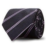 Ledbury Tie