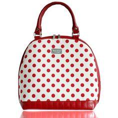 Kabelka Sweet Angel Bell Big no. Fashion Backpack, Angel, Backpacks, Big, Sweet, Candy, Angels, Backpack