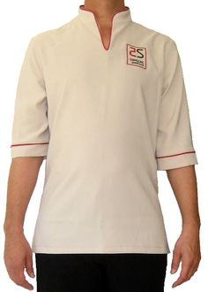 Catherine Moore Spa Uniforms