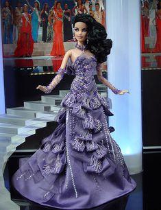 Miss Missouri 2011