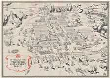 Best Original Antique Maps For Sale Images On Pinterest Antique - Rare old maps for sale