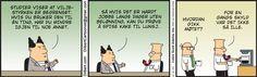 Dilbert 5. Sep 2014