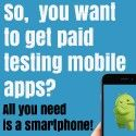 Make Money Online, How To Make Money, How To Get, Business Opportunities, Mobile App, Simple, Mobile Applications