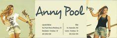 Coleção Anny Pool \ Foto: Thiago Alencar Fotógrafo l Make: Crislena UchÔa l Produção: Anny Pool Pollyana | COLABORAÇãO: Débora Brito | Assistente de Fotografia :Jonathan César.