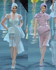 Dior. #Dior. shoplucky mouricerosen