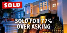 13 Recent Home Sales That Show How Crazy San Francisco Real Estate Has Become