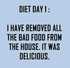 Unfortunate truth here funny diet quotes, food quotes, funny sayings, diet humor, Funny Health Quotes, Diet Quotes, Funny Quotes, Food Humor Quotes, Quotes About Food, Loss Quotes, Funny Weight Quotes, Funny Eating Quotes, Weight Loss Funny